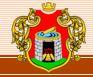 http://admgorod.admrussa.ru/images/logo_right.jpg